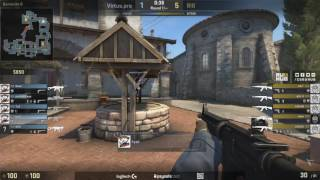 Virtus.pro vs. BIG - ESL Pro League S5 - map1 - de_inferno [Enkanis, yxo]