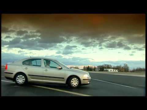 Lukojl der Wert des Benzins jekaterinburg