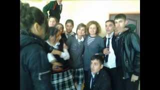 preview picture of video 'SİLOPİ SENAN İDİN ANADOLU LİSESİ'