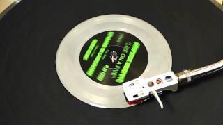 Dropkick Murphys - Pipebomb On Landsdowne (Vinyl)