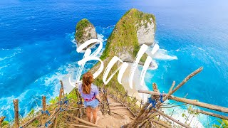 GOINDONESIA!4daysinBALI!バリ島で4日間を過ごした!