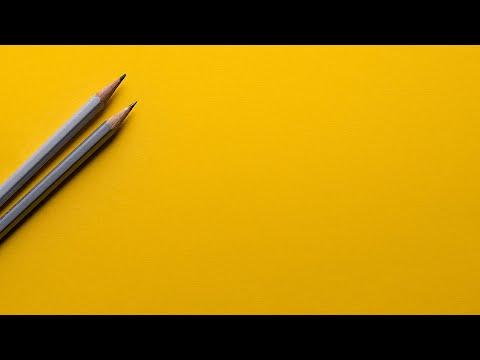 Arianoa – un ponte di creativita' tra scuola e lavoro