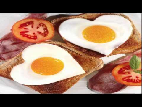 Diet menghilangkan lemak dengan cepat