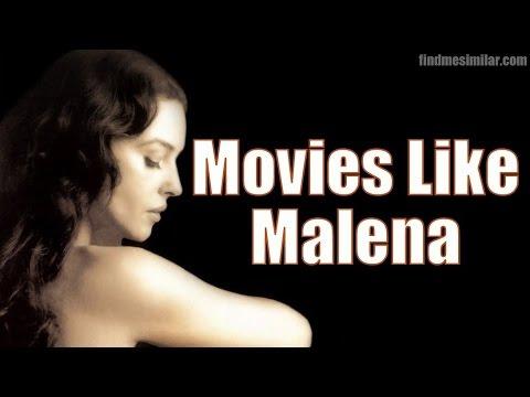 Movies Like Malena (2000)