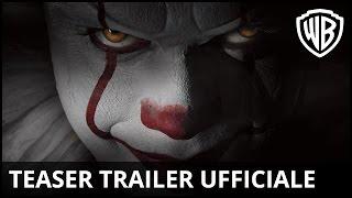 Trailer of It (2017)