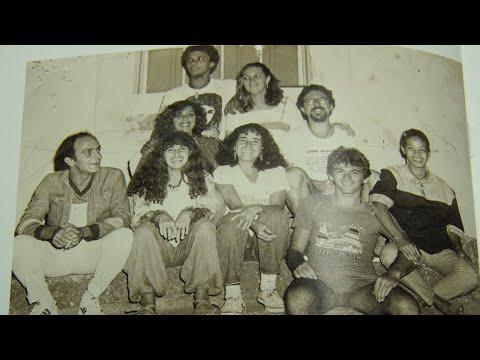 Creche na Coxia: grupo de teatro de Cabo Frio está há mais de 40 anos em atividade