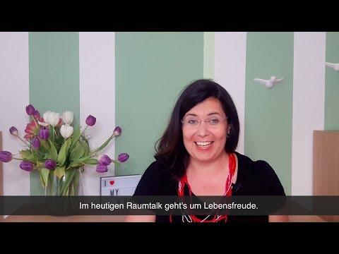 Partnersuche quakenbrück