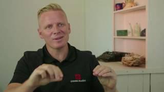 Create Web Studios - Video - 1