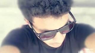 Electro remix