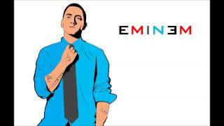 Eminem - Stay Wide Awake Slowed