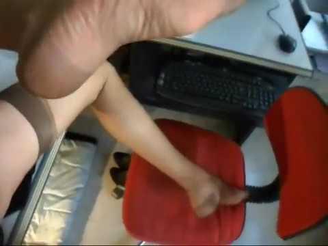 Video Chat gratis senza registrazione ragazze