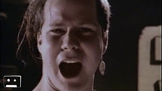 Faith No More - Anne's Song (Explicit)