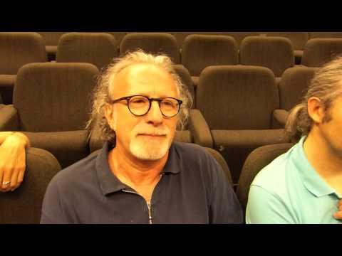 Intervista su Hansel e Gretel del Baule Volante