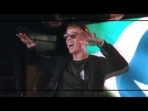 Latin Lover   Dos Gardenias Para Ti Krazy Rhythm & BeatDrumz 2017 Trumpet Pvt Mix