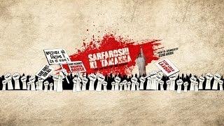 Sarfaroshi ki Tamanna : Independence Day Special   Ft. Teenu Arora