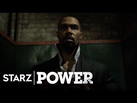 Power Season 1 (2 Minutes Promo)
