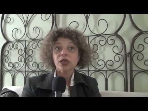 Vidéo de Rachel Silvera