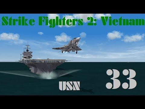 Download Strike Fighters 2 Vietnam Ep 33 | Nella Lovers