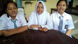 preview picture of video 'Meliau : SMAN I Meliau Anti Hoax'