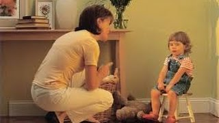 how to handle stubborn toddlers - toddler discipline techniques