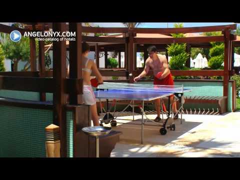Hotel Mandalinci Spa & Welness