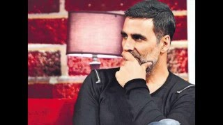 Did You Know? Akshay Kumar