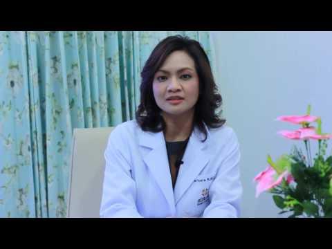 เพิ่มเงื่อนไขทางการแพทย์สมาชิก