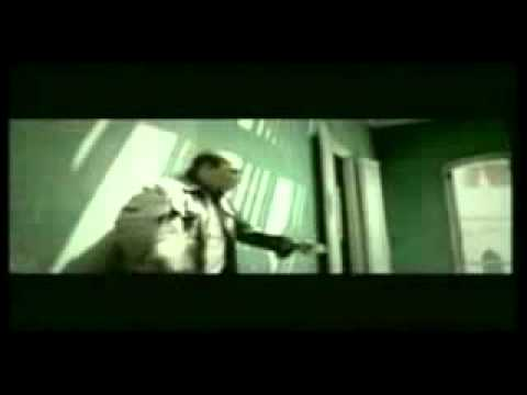 Ayer La Vi - Don Omar (Video)