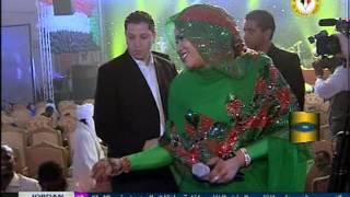 تحميل اغاني اللبن ابولي بي انصاف مدنى حفلة دبي فى العيد MP3
