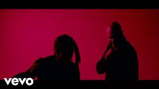 Musik-Video-Miniaturansicht zu Miesto Songtext von IMT Smile