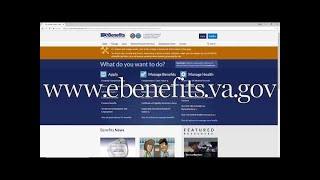 Premium Account - Kênh video giải trí dành cho thiếu nhi - KidsClip Net