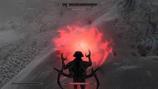 skyrim infernal vampire lord mod - Free Online Videos Best