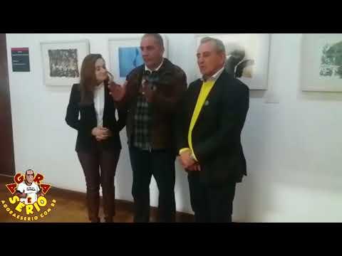 Vereador Abel da Paz agradece a Deputada Estadual Analice Fernandes pela conquista da Reforma do ginásio do Barnabés