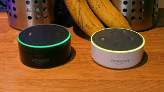 How-To: Alexa Calling, Messaging & Drop-In on Amazon Echo