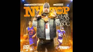 Sending My Love - Chinx Drugz (NY On Top: Year Of The Underdog)