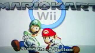 How to: Unlock Expert Staff Ghosts - Mario Kart Wii
