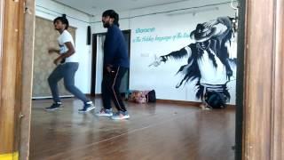 AMMADU Lets Do KUMMUDU  Full Song Dance  Khaidi No 150  Chiranjeevi Kajal  DSP
