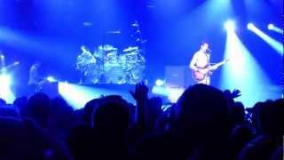 """311 """"Rub A Dub"""" - Live 7/21/2012 Atlanta, GA"""