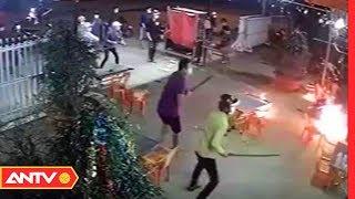 An ninh 24h | Tin tức Việt Nam 24h hôm nay | Tin nóng an ninh mới nhất ngày 02/02/2019 | ANTV