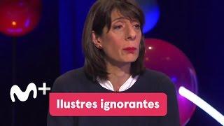 Ilustres Ignorantes   Las Operaciones (Parte 2)
