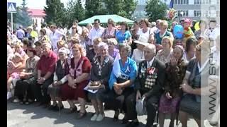 Мантуровскому району - 35