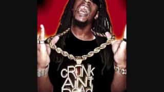 Instrumental Lil Jon - What You Gonna Do