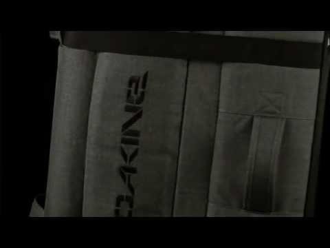Dakine Split Roller (110l, XL)