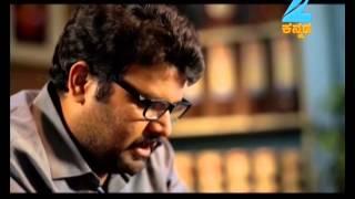 Crime File - Kannada Crime Show - Episode 24 - July 13, 2014 - Zee Kannada TV Serial - Full Episode
