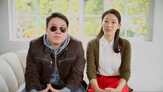 Kim Jong Illah #1 Husband Ft. Arden Cho