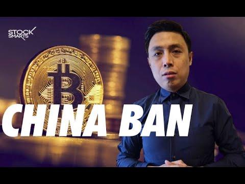 Bitcoin címkeresés