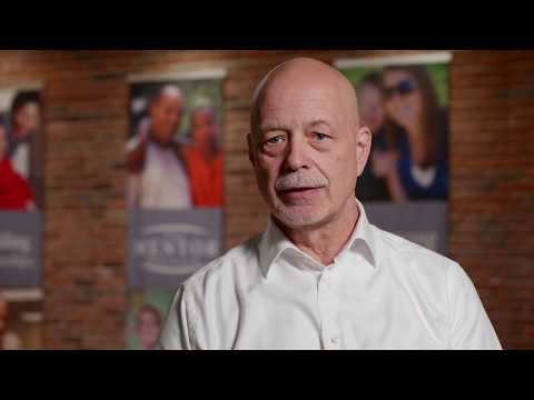 Bruce Nardella Shares His Why