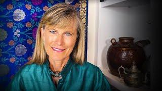 What it takes to make change | Jacqueline Novogratz