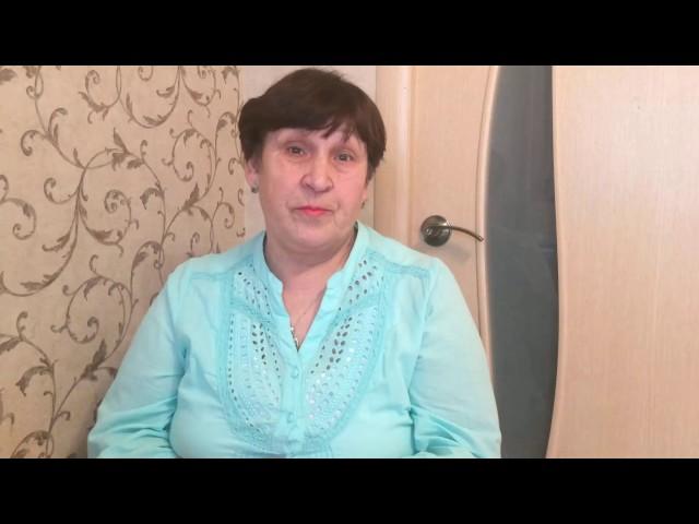 Видео Филайф