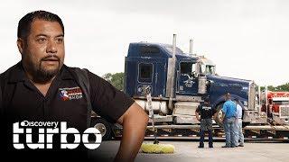 ¿Cuánto cuesta transformar un camión completamente? | Texas trocas | Discovery Turbo
